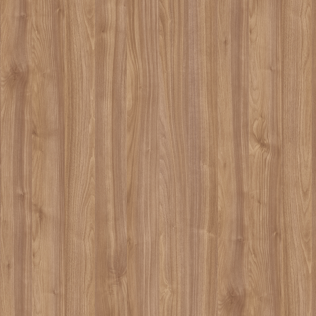Krono K008PW Dió Light Select Walnut bútorlap 18 mm