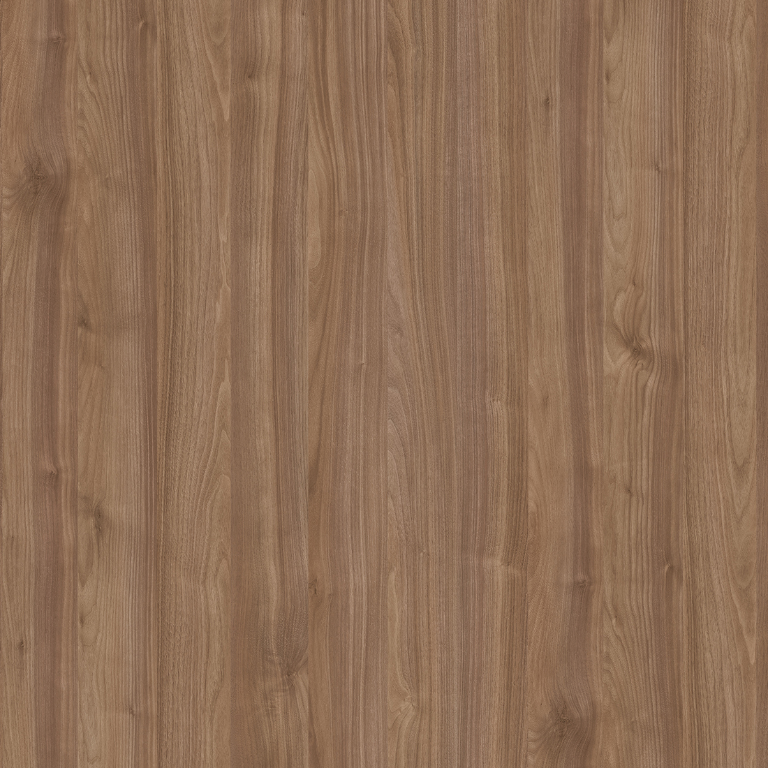 Krono K009PW Dió Dark Select Walnut bútorlap 18 mm